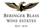 Beringer-Blass-Logo